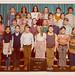 El Crystal School 1972-1973_008
