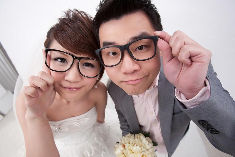 自來水博物館,菁桐火車站,新人婚紗,婚紗攝影