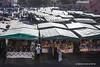 Marocco 1586_bassa copia (Angela Vicino) Tags: antropologico mercato urban marocco