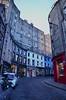 Victoria Terrace (Lelly Mac) Tags: oldtown historicscotland uk scotland scottish cobblestone amateur d7000 nikon urban street edinburgh