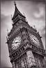 Big Ben (rogermccallum) Tags: clock bell tower parliament bigben