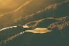 千里之行 (Anna Kwa) Tags: longjiriceterraces 龙脊梯田 guilin 桂林 guangxi southwest china annakwa nikon d750 afsnikkor70200mmf28gedvrii my heaven steps always journey thousand miles laotzu chineseproverb sunset light seeing heart soul throughmylens travel world hanszimmer faraway earth round whatmatters singlestep
