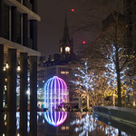 "Pancras Square<a href=""http://www.flickr.com/photos/28211982@N07/31603730731/"" target=""_blank"">View on Flickr</a>"