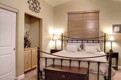 Bedoom B 1 (junctionimage) Tags: 700 cedar