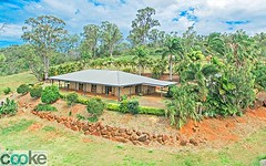 1081 Farnborough Road, Farnborough QLD