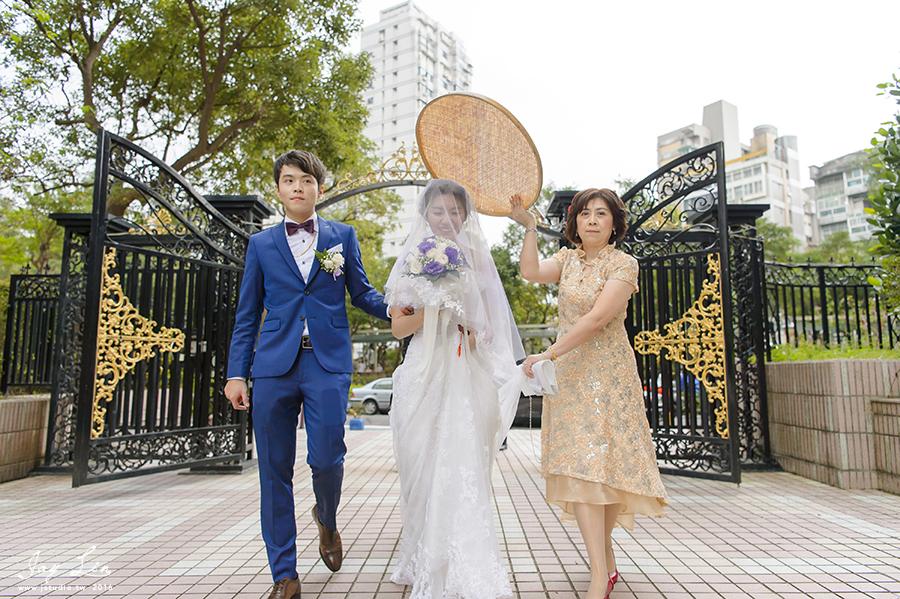 青青花園 婚攝 台北婚攝 婚禮攝影 婚禮紀錄 婚禮紀實  JSTUDIO_0186