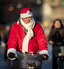 Copenhagen Bikehaven by Mellbin - Bike Cycle Bicycle - 2016 - 0245 (Franz-Michael S. Mellbin) Tags: accessorize biciclettes bicycle bike bikehaven biking copenhagencyclechic copenhagenize cyclechic cyclist cyklisme fahrrad fashion people street velo velofashion københavn capitalregionofdenmark denmark dk