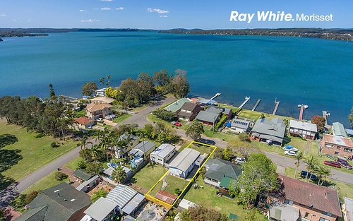 8 Grand Parade, Bonnells Bay NSW