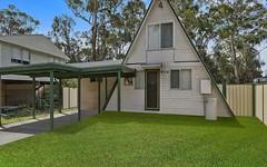 33 Brenda Crescent, Tumbi Umbi NSW
