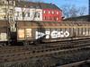 disko (northrhine westphalia bench) Tags: graffiti freight freights disko güterzug