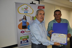 Dia C - Seminario 2015 - Cooperativismo Goiás (17) (Goiás Cooperativo) Tags: cooperativismo cooperação cooperativa cooperar ocb sescoop sescoopgo ocbgo ocb60anos coopereadiante
