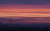 Nuances (smooth.bokeh) Tags: zeiss ciel leverdusoleil sky sunrise share gradients nuances colors