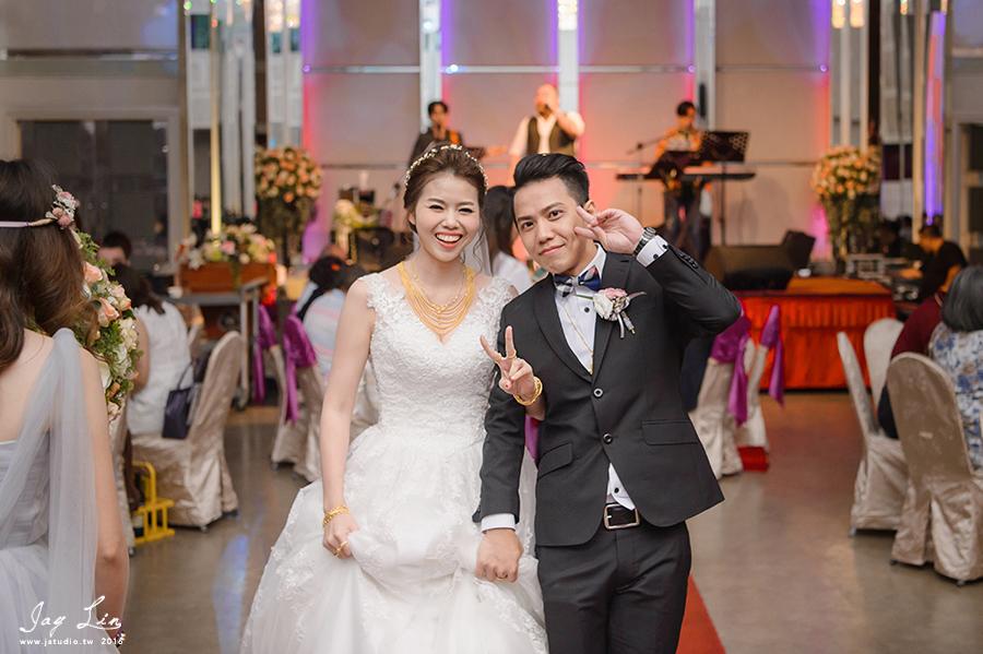 婚攝  台南富霖旗艦館 婚禮紀實 台北婚攝 婚禮紀錄 迎娶JSTUDIO_0113
