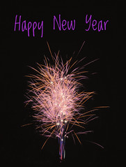 Vuurwerk - Fireworks  - 2017 - Explored (eric zijn fotoos) Tags: detail nightphotography vuurwerk nikkor40mmmicrof28 noordhollandholland nacht night netherlands nikond7100 nederland explore explored