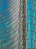 lines and curves (heinzkren) Tags: building zentrale fenster fassade front gebäude glas wien window lines linien kurven curves vienna spiegelung reflection austria architektur architecture modern house urban stadt city abstrakt glass haus büro bürogebäude verzerrung reflektion windows geometrie construction baustil style colors farben stil tower turm headquarters hauptsitz firmensitz