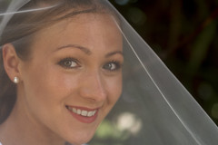 Alexander&Catherine. 02.11.16. Hikkaduwa. Sri - Lanka (orange_pacific) Tags: wedding bride girl love beauty eyes srilanka canon canon60d 60d ef 50mmf14 canoneosm moscow russia photographer honeymoon