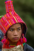 FQ9A1930 (gaujourfrancoise) Tags: asia asie laos gaujour tribes tribus ethnicgroups ethnies akatribeyaotribe ikhostribe portrait