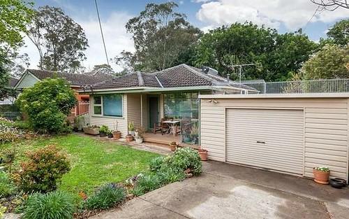 13 O'Shannassy Street, Mount Pritchard NSW 2170