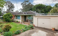 13 O'Shannassy Street, Mount Pritchard NSW