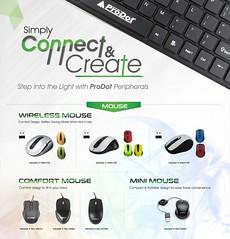 Wireless Combos (ProDot Group) Tags: wireless combos bestkeyboardandmouse keyboard mouse mice