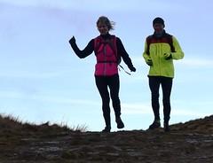 DSC_0208 (Johnamill) Tags: dundee road runners drr devils burden hillrunning hills lomond johnamill