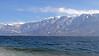 Lake Garda and the Mount Baldo range (ab.130722jvkz) Tags: italy veneto trentino alps easternalps bresciaandgardaprealps mountbaldo mountains lakes lakegarda winter