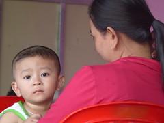 107-0113 (Kira301) Tags: chlapec kuk boy children vietnam hatien
