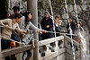 The Pure Water temple (Red Cathedral has left Osaka) Tags: sonyalpha a77markii a77 mkii eventcoverage cosplay alpha larp sonyslta77ii slt evf translucentmirrortechnology alittlebitofcommonsenseisagoodthing kiyomizudera 清水寺 sony japan nippon nihon osaka kansai tempel scyscraper temple wolkenkrabber gratteciel japon fall autumn automn herfst leaves maple ginkgo colours red yellow geel rood coleur color wanderlust travel travelling november digitalnomad coloursoffall architecture shrine shinto buddist thelandofopposites asia voyage voyagedetective buddhist international japanairlines kyoto kioto