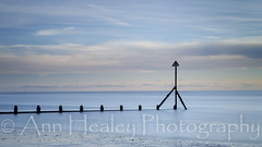 Seascape (AHPFineArt) Tags: fineartphotography seascapes water westsussex