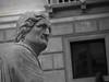 scorcio statua (eliobuscemi) Tags: volto statua palermo piazza pretoria