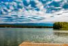 IMG_8493 (Forget_me_not49) Tags: alaska alaskan wasilla lakes lucillelake boardwalk pier sunrise waterways