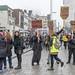 manif des femmes women's march montreal 67