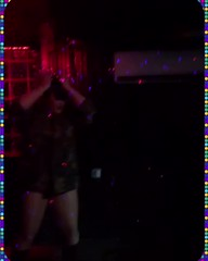 #krymsonscholar #krymsolicious (krymsonscholar) Tags: krymsonscholar krymsolicious krymson tgurls sheer smooth leather boots flirty lace nylons cilf tilf fetish slutty tgirls tgirl gender blonde slave tights whore platform stocking mtf slut painted silk sexual nylon bare sexy tucked crossdresser dress cross transsexual girl transvestite dance dragqueen drag showgirl tgurlz tg tv cd shemale ladyboy shinytights leotard stockings tranny trans sissy pantyhose transgender ts tgurl showgirls ladyqueen leggoddess leggs legs 10millionviews scholar