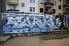 turk (wallsdontlie) Tags: graffiti cologne turk