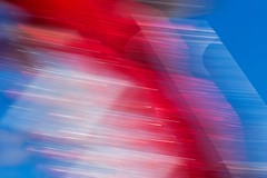 Western Fair Blur (josullivan.59) Tags: 2016 canada canon6d fair fall london ontario tamron150600 westernfair abstract artistic autumn blue blur color colors detail longexposure midway minimalism motion outdoor outside pink red ride telephoto texture white wallpaper 3exp day downtown