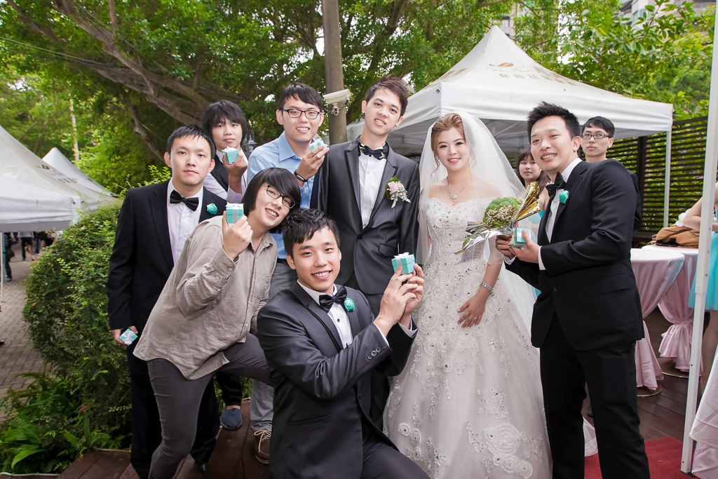 婚禮-0276.jpg