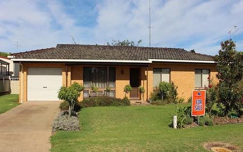 7 Muntenpen St, Leeton NSW 2705