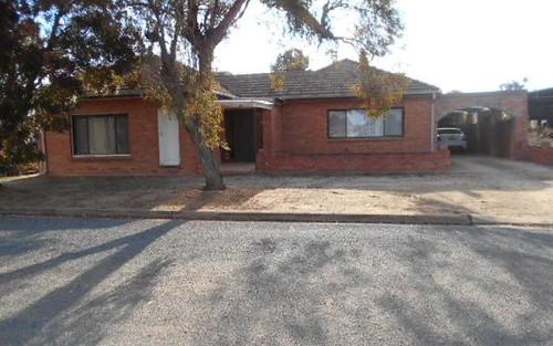 12 Dampier Street, Wakool NSW 2710