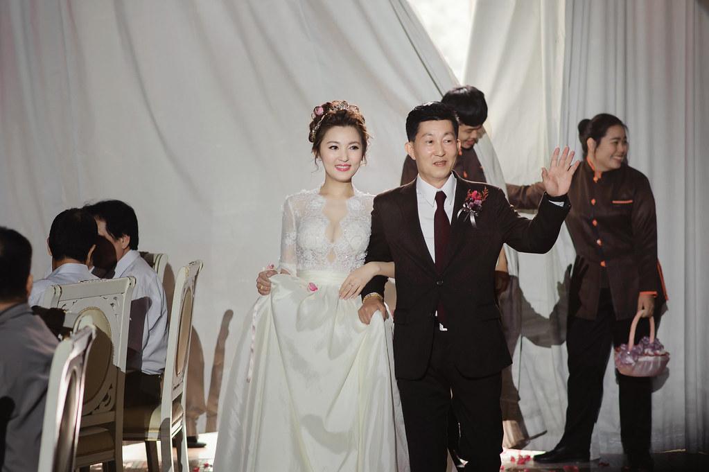 中僑花園飯店, 中僑花園飯店婚宴, 中僑花園飯店婚攝, 台中婚攝, 守恆婚攝, 婚禮攝影, 婚攝, 婚攝小寶團隊, 婚攝推薦-61