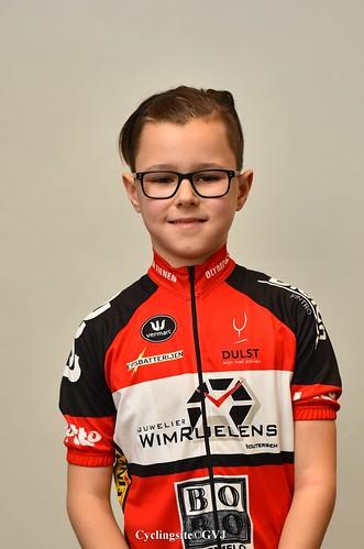 Wim Ruelens Lotto Olimpia Tienen 2017-39
