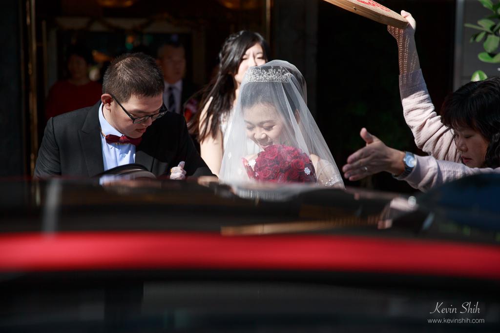 中和晶宴婚禮攝影-婚宴_005