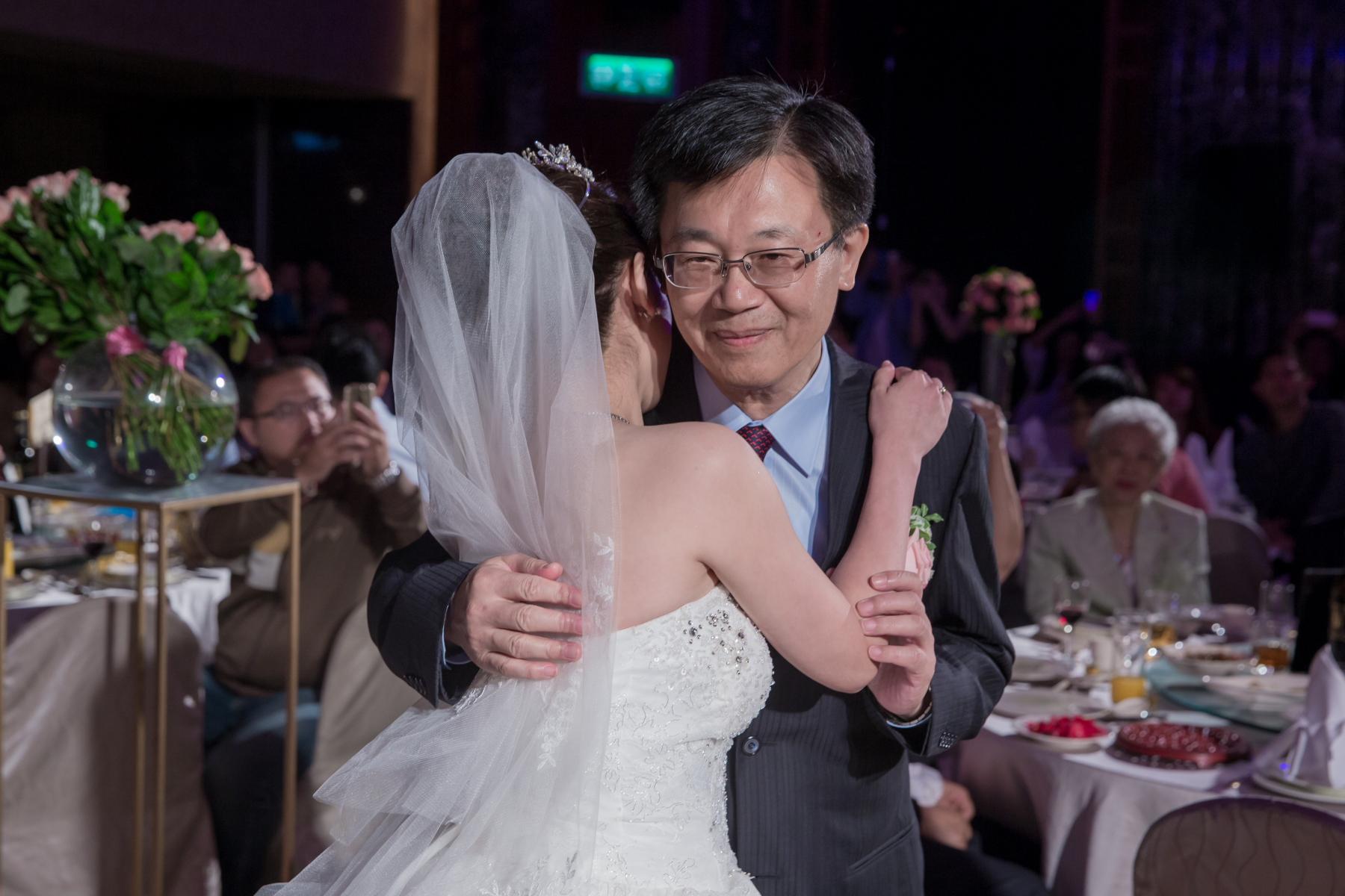 鴻璿鈺婷婚禮640