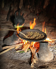 Etiopia (mokyphotography) Tags: etiopia southetiopia africa caffe ethnicity etnia etnie ethnicgroup tribù tribal tribe cerimona ceremony rituale ritual people persone