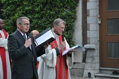 Fete-Dieu-procession-Corpus-Christi-Liege (46)