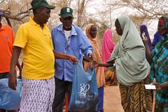 Ethiopia: Qurbani 2014 Photos