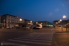 Fontana_Francesco_12
