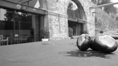 Garnerone_Daniele_08