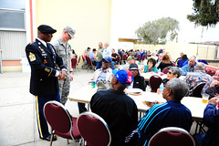 POM Retiree Appreciation Day 2015 (Presidio of Monterey: DLIFLC & USAG) Tags: california soldier army monterey pom unitedstates military veteran presidio dli omc retiree stilwell defenselanguageinstitute dliflc ordmilitarycommunity stevenshepard