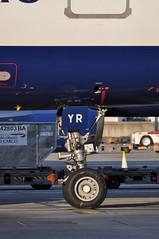 'Yankee Romeo' (A380spotter) Tags: london emblem coatofarms heathrow crest achievement 200 landinggear airbus ba britishairways lhr terminal5 a320 sht winglets turnaround 501 baw retrofit undercarriage terminalfive iag egll nosegear t5a 200sl retrofitted gatea1 glalhr wingtipdevice toflytoserve sharklet sharklets britishairwaysshuttle stand501 wingtipdevices internationalconsolidatedairlinesgroupsa a320ceo currentengineoption geuyr ba1495 sharklets sharklet sht7x