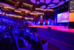 WPaso_KSAF_TEDxKrakw_112 (TEDxKrakw) Tags: krakow krakw cracow tedx tedxkrakow tedxkrakw icekrakw icekrakow wojtekpaso